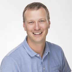 Dr. Matthew Floersch, Medical Director